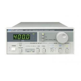 美国Newport   LDP-3811 脉冲激光二极管驱动器