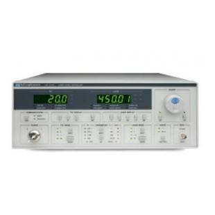 美国Newport  LDC-3700C 激光二极管驱动器和温度控制器组合