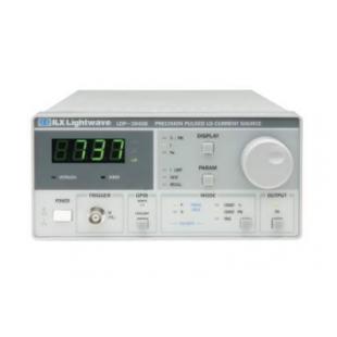 美国Newport   LDP-3840B 脉冲激光二极管驱动器