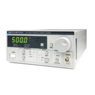 美国Newport  LDX-3500B 激光二极管驱动器