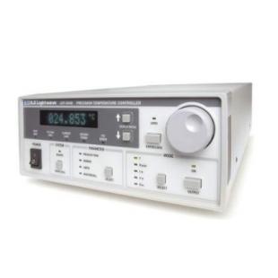 美國Newport LDT-5900 大功率熱電溫度控制器