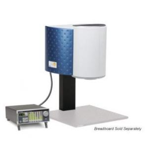 美国Newport  VeraSol-2 LED AAA 级太阳光模拟器