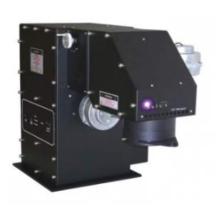 美国Newport  Sol-UV 日光模拟器