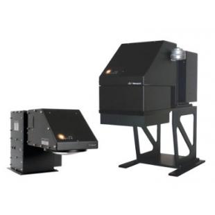 美国Newport  Oriel Sol3A AAA 级太阳光模拟器