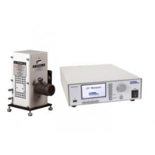 美��Newport  200 - 500 W 科研�汞弧光源