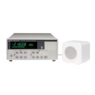 美国Newport    FPM-8220 光纤功率计