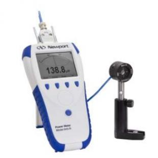 美国Newport    功率测量套件,PMKIT 系列