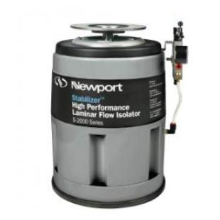 美国Newport  具有自动重新调平功能的 Stabilizer™ 非磁性气动隔振器