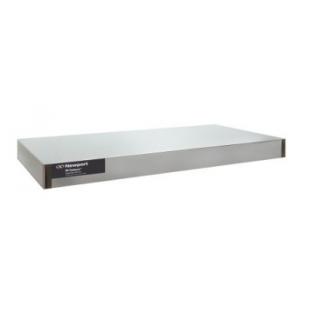 美国Newport   RPR Reliance™ 非磁性光学平台