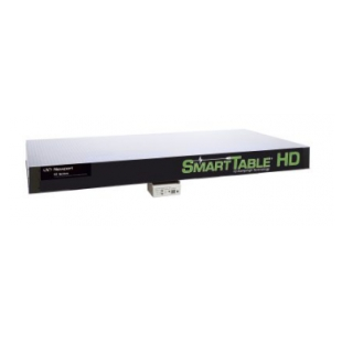 美国Newport   Zub8优游登录娱乐官网混合阻尼式 SmartTables®