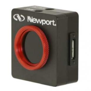 美国Newport  LBP2 激光束分析仪