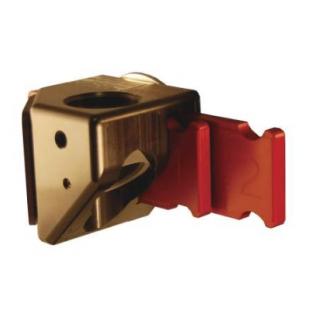 美国Newport   LBP2 系列激光束采样器