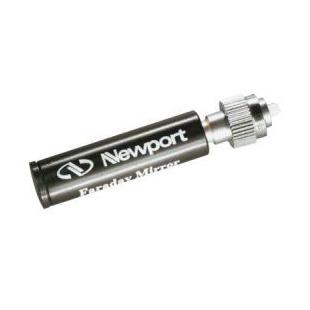 美国Newport  光纤法拉第旋转器反射镜