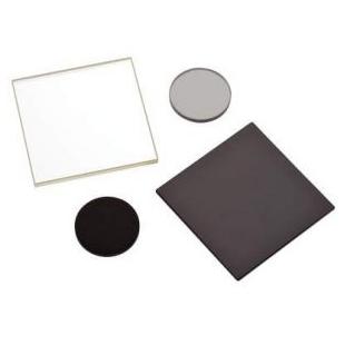 美國Newport  吸收式中性密度濾光片