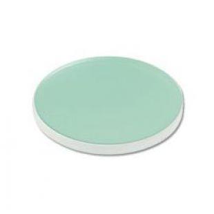 美国Newport  高性能有色玻璃替换长通滤光片