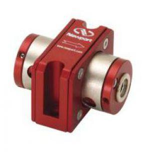 美国Newport    中红外法拉第光隔离器