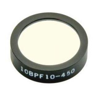 美国Newport  标准带通滤光片