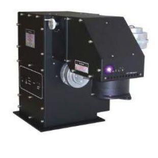 Newport紫外太阳光模拟器 Sol-UV 日光模拟器