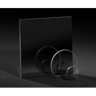 美国Edmund  反射中性密度(ND)滤光片