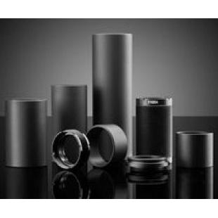 美国Edmund  多元素管系统套件