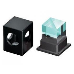 美國Edmund  C型立方分束鏡