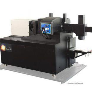 IQE-200B 量子效率测量解决方案