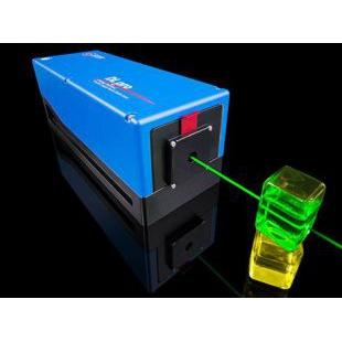 Toptica  DL pro 数控可调半导体激光 DLC pro