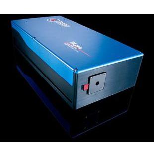 Toptica   TA pro 锥形放大器激光系统