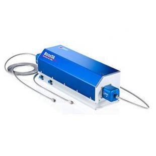 Toptica  BoosTA 易用的激光放大器