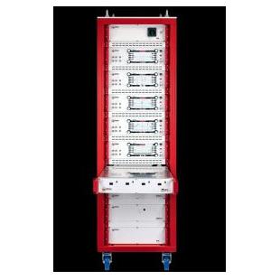 Toptica  MDL pro 可调谐外部腔二极管激光器(ECDL)