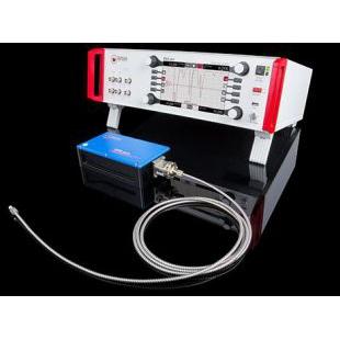 Toptica   DFB pro 分布反馈式激光器