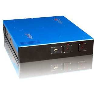 Toptica   DL-SHG pro倍频半导体激光器