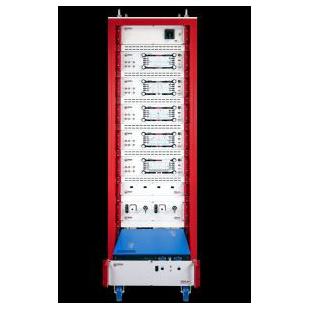 Toptice  MSHG pro二极管激光器