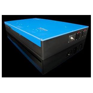 Toptice  TA-FHG pro二极管激光器