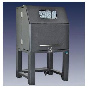 TMC多功能隔音罩 定制隔音罩