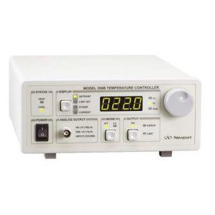 Newport 350B 激光二极管热电温度控制器