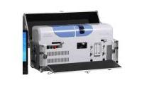 中山大学瞬态光谱与成像系统中标公告