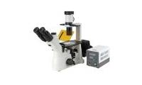 中山大学倒置荧光显微镜招标公告