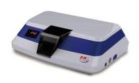广州海洋实验室傅里叶变换红外光谱仪招标公告