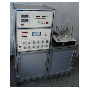 工頻介電常數測試儀