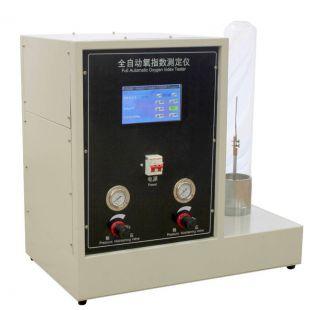 极限氧指数测定仪