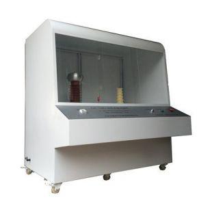 PVC/PE/TPU介电强度测试仪