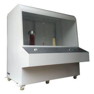 PVC材料介电强度测试仪/击穿电压测试仪