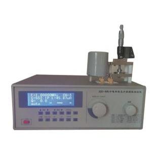 介电常数测试仪
