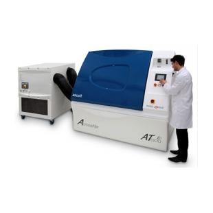 ASCOTT 循环腐蚀试验箱 AT1300ip (总代理)