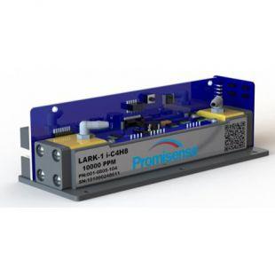 红外VOC传感器