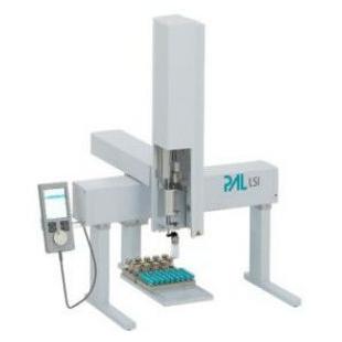 PAL LSI液体自动进样器
