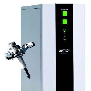 Optic 4多模式进样口/1/4英寸标准热脱附仪