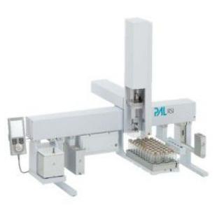多功能气相色谱自动进样器 PAL RSI