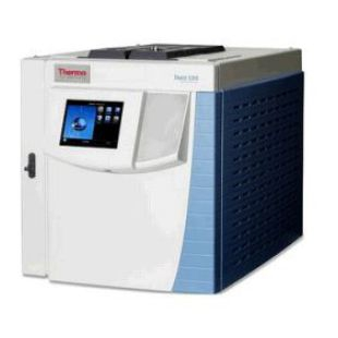 trace 1310 氣相色譜儀/ECD檢測器/分流不分流進樣口